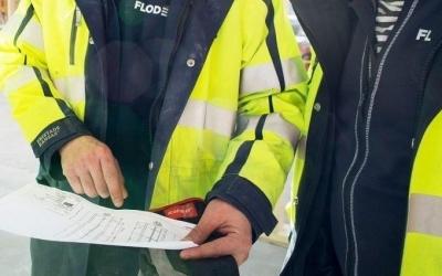 Medarbetare nya ägare i Flodéns
