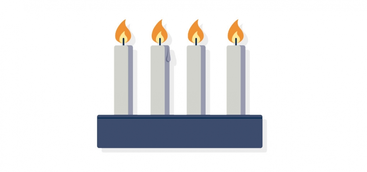 Brandvarnarens dag 1 december