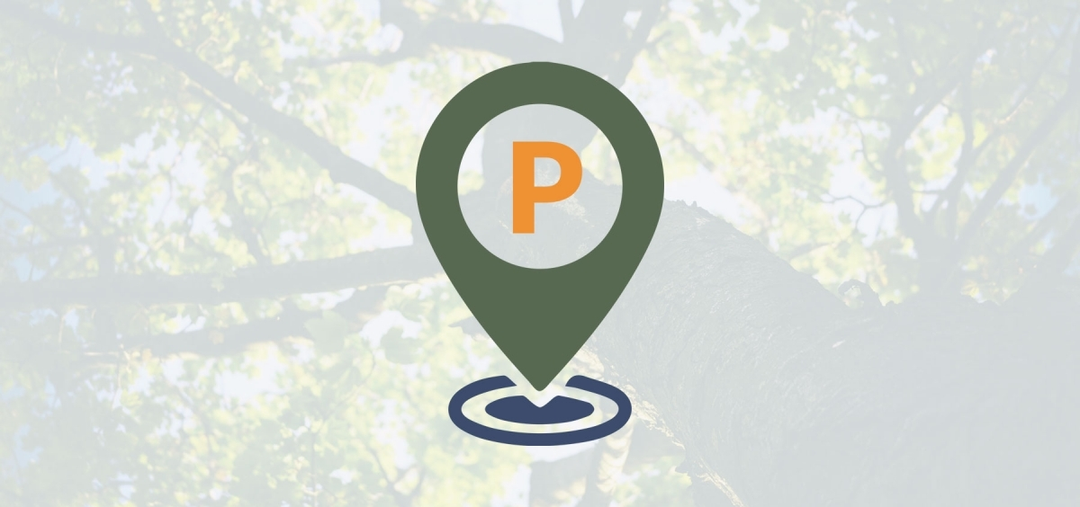 Hitta din parkering hos Ernst Rosén